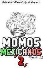 Momos Mexicanos 2 by Mawati_12