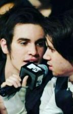 Ryden is real #1 (dutch fanfic) by yeeemotrash