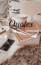 Tumblr Greek Quotes        |BOOK 1| by marvsk