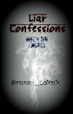 Liar Confessions » Muke by susen_tokuk
