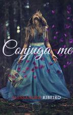 Conjuga-me by Conjuga-me