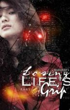 Losing Life's Grip (ONE SHOT) by YeollieXElf