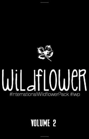 IWP PACK HOUSE : VOLUME 2 by Inter_WildflowerPack