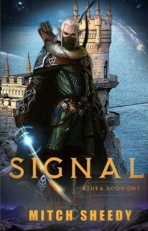 Signal by mitchsheedy