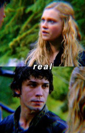 real | bellarke by bellakru