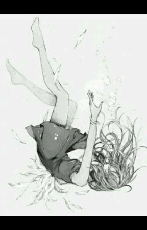 My poems /Alice in Wonderland\ by DollieGirloxo