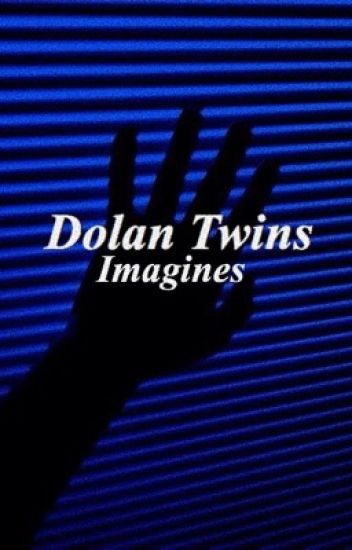 Dolan Twins Imagines With Pictures