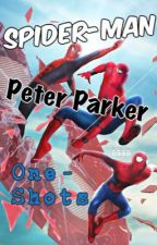 Spider-Man/Peter Parker One-Shots by SquishySnake