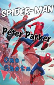Spider-Man/Peter Parker One-Shots - Deaf - Wattpad