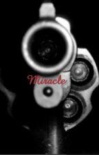 Miracle (Jamilton) by aapaul666