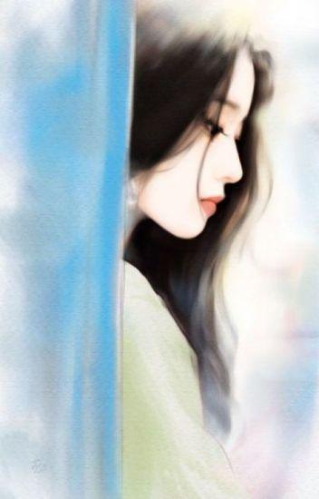 ĐẠI BOSS PHÚC HẮC -Lục Tử Phi .