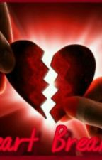 Heart breaker ( Justin bieber love story) by Purpleforever0112