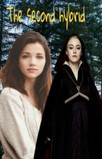 The Hybrid by lisa_pait