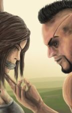 Insanely in love | Vaas x reader | A far cry 3 fanfic  by LifesaverJosh