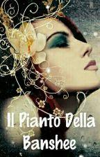 Il Pianto Della Banshee by Giorgia332
