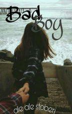 Bad Boy -idr [revisi] by alealestoberi