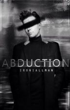 Abduction [l.t. a.u.] by ironiallman