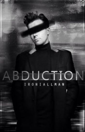 Abduction [l.t. a.u.]