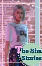 The sims ♦️ by Sosi2000