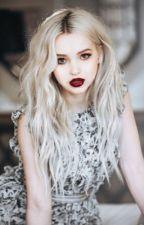 La hija de esme cullen   by dulce_estefania