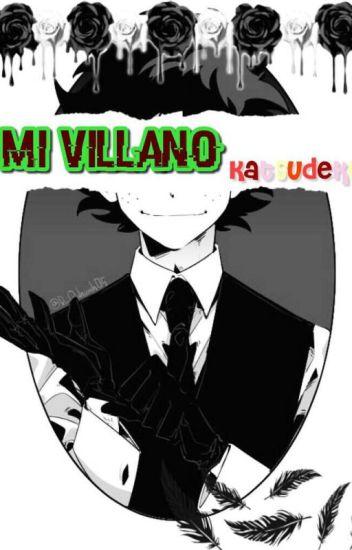 Mi Villano 【 Katsudeku 】