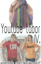 Youtube tábor 4 by Oveckabe