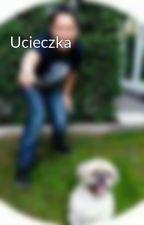 Ucieczka by user27980405