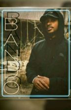 Bando  by algeeforever