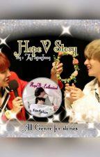 HOPEV'Story~ by HyperJung