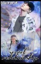 Secret Relationship (Sinkook)  by hwangsinb03