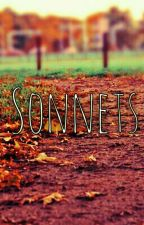 Sonnets by Jeus_Quill