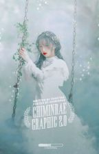 【h i a t u s】Chiminrae Graphic Shop 2  by choctae-