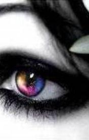 Piper's Eyes by AnanyaGangadhar