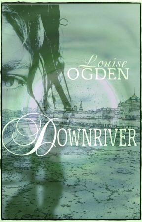 Downriver by LouiseStanley1
