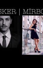 Asker |Mirbor by smilegirllll