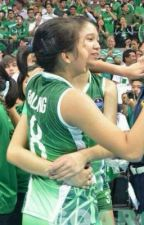 Maybe This Time (Mika Reyes Ara Galang fanfic) by exhoedus