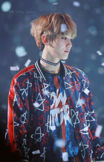 View Exo Baekhyun Cute Photos Pics
