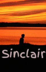 Sinclair by Mr_Page