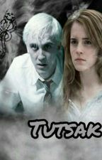 Tutsak/Dramione  by emmamujde