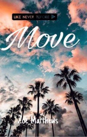 Move by Zoe_Matthews