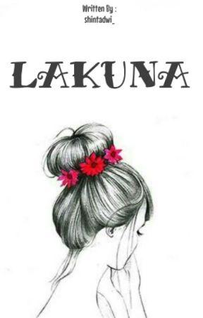 Lakuna by shintadwi_