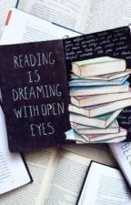 Best Wattpad Stories by JareenaNasreen