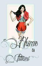 Nume SI Titluri by ChangeWatt
