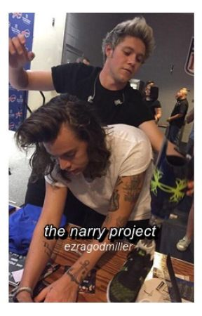 the narry project ☪ hes plus njh by ezraroses