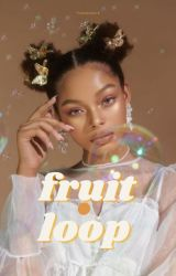 FRUIT LOOP   PJM by YEOLZZANG