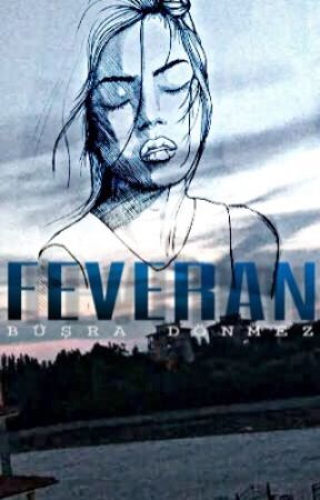 FEVERAN by dnmzbsra