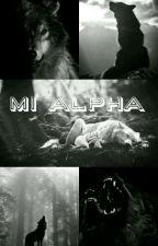 Mi Alpha by Pris_Belipandita