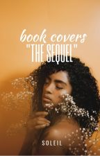 "Book Covers ""The Sequel"" by snoopyANDwoodstick_"