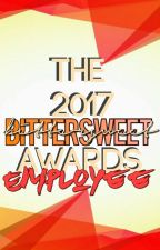 The Bittersweet Awards Employees [ON HOLD] by TheBittersweetAwards