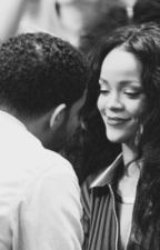 |||Aubrih Imagines||| by MOREAUBRIH